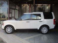 Used Land Rover Discovery 3 TDV6 S for sale in Cape Town, Western Cape