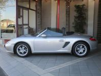 Used Porsche Boxster  for sale in Cape Town, Western Cape