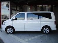 Used Volkswagen Caravelle 2.0BiTDI 4Motion for sale in Cape Town, Western Cape