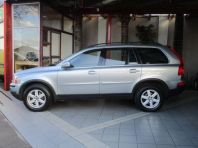 Used Volvo XC90 D5 5-seater for sale in Cape Town, Western Cape