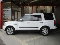 Used Land Rover Discovery 4 SDV6 HSE for sale in Cape Town, Western Cape