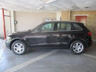 Used Audi Q5 3.0TDI quattro for sale in Cape Town, Western Cape