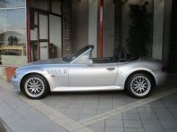 Used BMW Z3 3.0i  for sale in Cape Town, Western Cape
