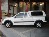 Used Nissan NP200 1.5dCi SE for sale in Cape Town, Western Cape