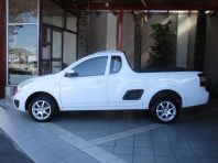 Used Chevrolet Utility 1.4 Sport for sale in Cape Town, Western Cape