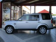 Used Land Rover Discovery 4 3.0 TDV6 HSE for sale in Cape Town, Western Cape
