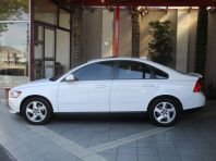 Used Volvo S40 1.6D DRIVe for sale in Cape Town, Western Cape
