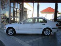 Used BMW 3 Series 318i auto for sale in Cape Town, Western Cape