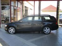 Used Volvo V50 2.0D Powershift for sale in Cape Town, Western Cape
