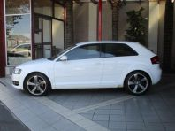 Used Audi A3 1.8T Ambition for sale in Cape Town, Western Cape