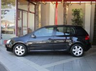 Used Volkswagen Golf 1.9TDI Comfortline DSG for sale in Cape Town, Western Cape