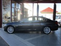 Used BMW 5 Series 530d for sale in Cape Town, Western Cape