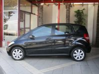Used Mercedes-Benz A-Class A180 Classic auto for sale in Cape Town, Western Cape