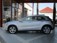 Used Mercedes-Benz GLA GLA220CDI 4Matic for sale in Cape Town, Western Cape