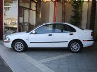 Used Volvo S40 S40 2 for sale in Cape Town, Western Cape
