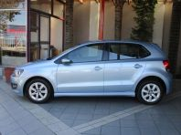 Used Volkswagen Polo 1.2TDI BlueMotion for sale in Cape Town, Western Cape
