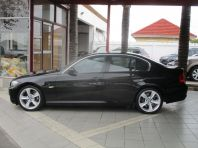 Used BMW 3 Series 335i for sale in Cape Town, Western Cape