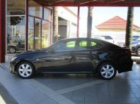 Used Lexus IS 250 automatic for sale in Cape Town, Western Cape