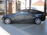 Used Mercedes-Benz C-Class C230 Coupe V6 for sale in Cape Town, Western Cape