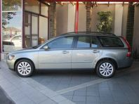 Used Volvo V50 V50 V50 for sale in Cape Town, Western Cape