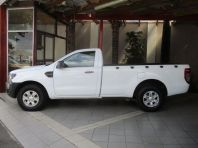 Used Ford Ranger 2.2 for sale in Cape Town, Western Cape