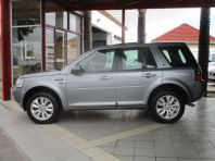 Used Land Rover Freelander 2 SD4 SE for sale in Cape Town, Western Cape