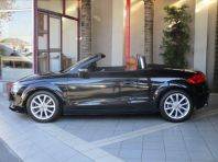 Used Audi TT 2.0T roadster for sale in Cape Town, Western Cape