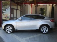 Used BMW X6 xDrive35i for sale in Cape Town, Western Cape