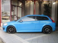Used Volvo C30 T5 R-Design Geartronic for sale in Cape Town, Western Cape