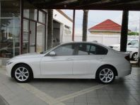Used BMW 3 Series 316i auto for sale in Cape Town, Western Cape