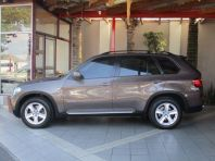 Used BMW X5 xDrive30d Exclusive for sale in Cape Town, Western Cape