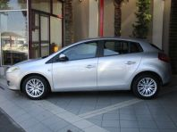 Used Fiat Bravo 1.4 T-Jet Active for sale in Cape Town, Western Cape