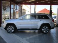 Used Jeep Grand Cherokee 3.6L 70th Anniversary Edition for sale in Cape Town, Western Cape