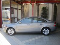 Used Volvo S40 2.4i (A) for sale in Cape Town, Western Cape