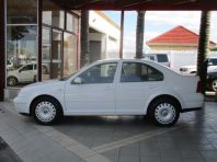 Used Volkswagen Jetta 1.6 Auto for sale in Cape Town, Western Cape