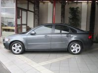 Used Volvo S40 2 for sale in Cape Town, Western Cape