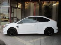 Used Ford Focus RS for sale in Cape Town, Western Cape