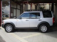 Used Land Rover Discovery 3 V8 SE for sale in Cape Town, Western Cape