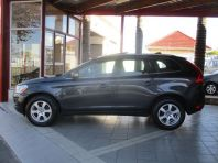 Used Volvo XC60 T6 Essential for sale in Cape Town, Western Cape